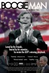 La locandina di Boogie Man: The Lee Atwater Story