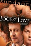 La locandina di Book of Love
