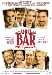 Gli amici del bar Margherita in streaming & download
