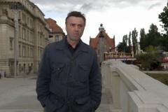 Massimo Ghini racconta il suo padre coraggio del filmtv Sui tuoi passi