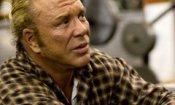 Da Watchmen a The Wrestler, al cinema è la rivincita degli eroi