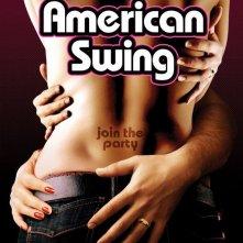 La locandina di American Swing