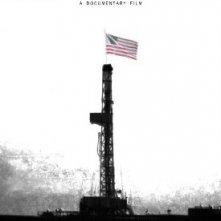 La locandina di Crude Independence