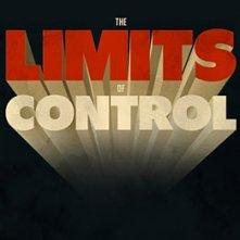 La locandina di The Limits of Control