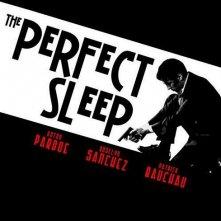 La locandina di The Perfect Sleep
