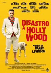Disastro a Hollywood in streaming & download
