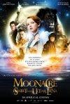 La locandina italiana de Moonacre: I segreti dell'ultima luna