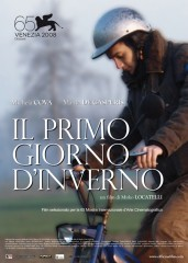 Il primo giorno d'inverno in streaming & download