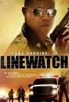 La locandina di Linewatch