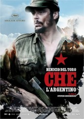 Che – L'Argentino in streaming & download