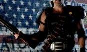 Il box office: Watchmen non sfonda