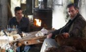 Heroes - Stagione 3, episodio 19: Shades of Gray