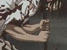'I racconti del Vascello' Nero in anteprima a Cartoons on the Bay