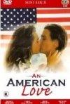 La locandina di Un amore americano