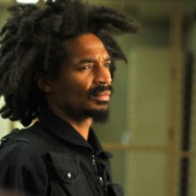 Eddie Steeples nell'episodio My Name is Alias di My Name is Earl