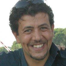 Il regista Bruno De Paola