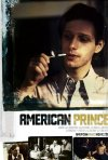 La locandina di American Prince