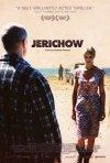 La locandina di Jerichow
