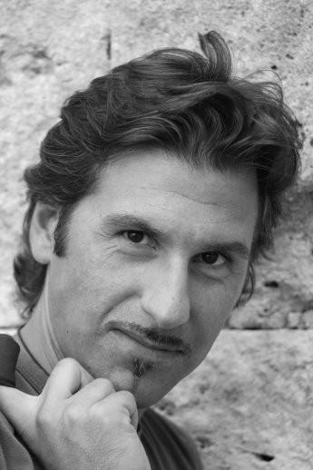 Un Bel Primo Piano Di Francesco Di Lorenzo 108103