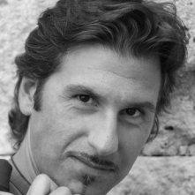 Un bel primo piano di Francesco Di Lorenzo