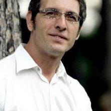 Una foto di Antonio Di Ciesco