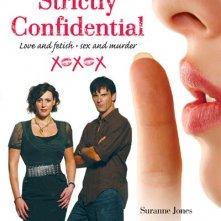 La locandina di Strictly Confidential