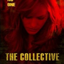 La locandina di The Collective