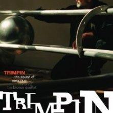 La locandina di Trimpin: The Sound of Invention