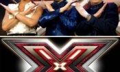 X-Factor passa al martedì e fa spazio a Brokeback Mountain