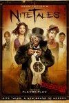 La locandina di Nite Tales - The Movie