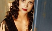 Visitors: Morena Baccarin nel cast della nuova serie