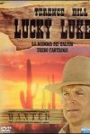 La locandina di Lucky Luke