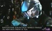 4x20 - Daybreak: Part 2 - Battlestar Galactica - Promo