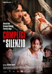 Complici del silenzio in streaming & download