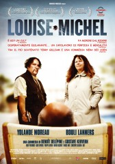 Louise Michel in streaming & download