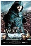 La locandina di The Warlords