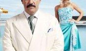 Casa Saddam, su Sky Cinema 1 il 17 e 18 marzo