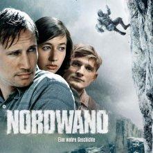 La locandina di North Face - Una storia vera
