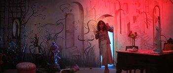 Una scena tratta dal Blu-Ray di Suspiria
