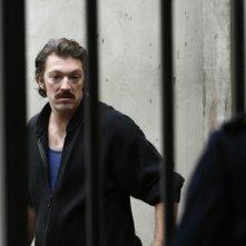 Vincent Cassel torna a vestire i panni di Jacques Mesrine nel film Nemico pubblico n°1 - L'ora della fuga