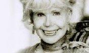 Desperate Housewives: Gloria LeRoy a Wisteria Lane