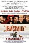 La locandina di Dean Spanley