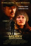 Nuovo poster per The Merry Gentleman