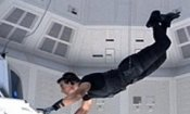 Mission: Impossible 4 per Cruise?
