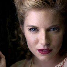 Sienna Miller è tra i protagonisti del film The Edge of Love