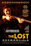 La locandina di The Lost