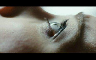 Sorority Row - Trailer