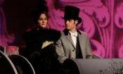 Gossip Girl - Stagione 2, episodio 18: The Age of Dissonance