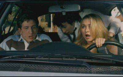 I Love You, Beth Cooper - Trailer