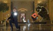 Una notte al museo: le 10 trovate migliori della saga